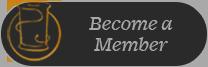 Membership 5776
