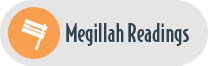 Megillah Readings
